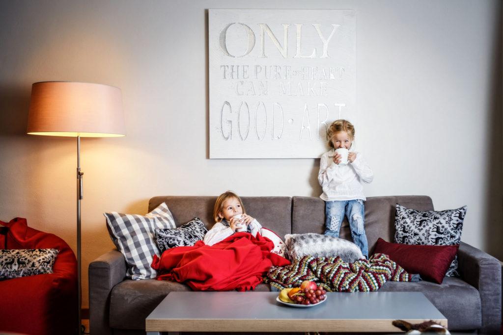 Mandl-Fischer 2 kids deel fine