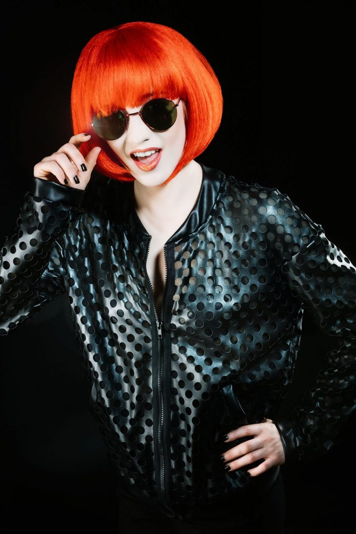 B15 fashion for Girls