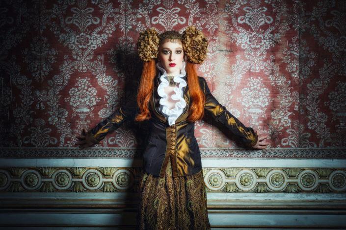 Gaisberger Couture FW Poeckstein 2017-01-10