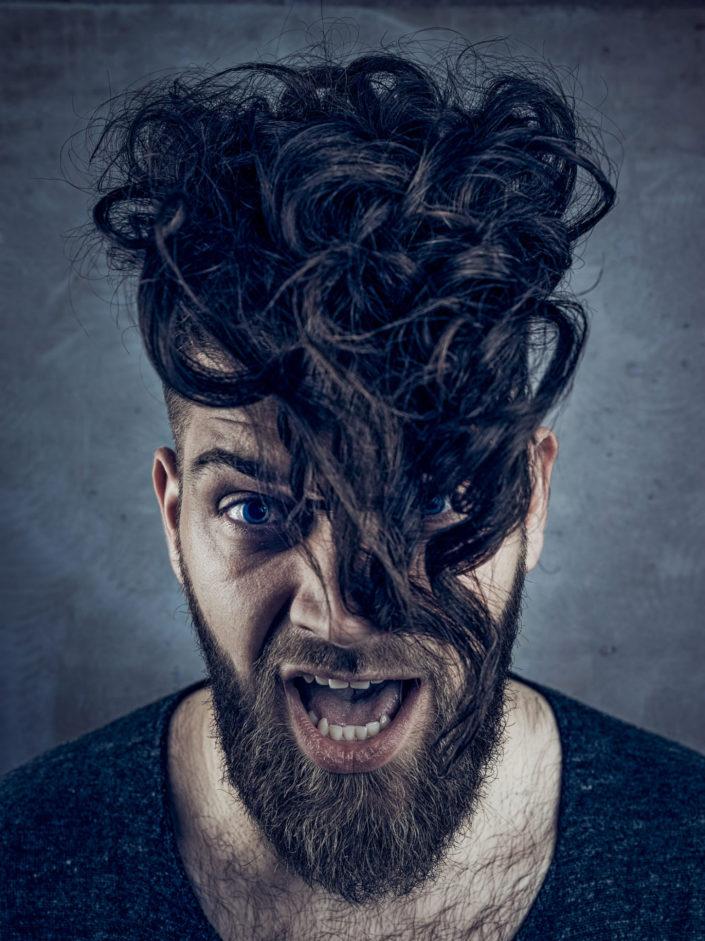Hair Award Glaser 2018-11-19