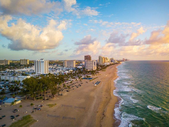 20180225_TINEFOTO_Beach Majors Fort Lauderdale