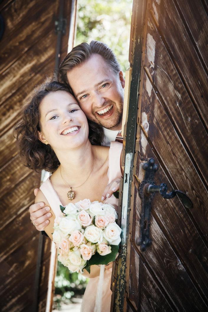 Anna und Stefan 2015-08-28