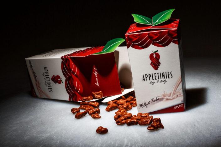 Appletinies