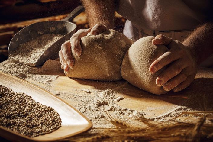 Bäckerei Nadrag