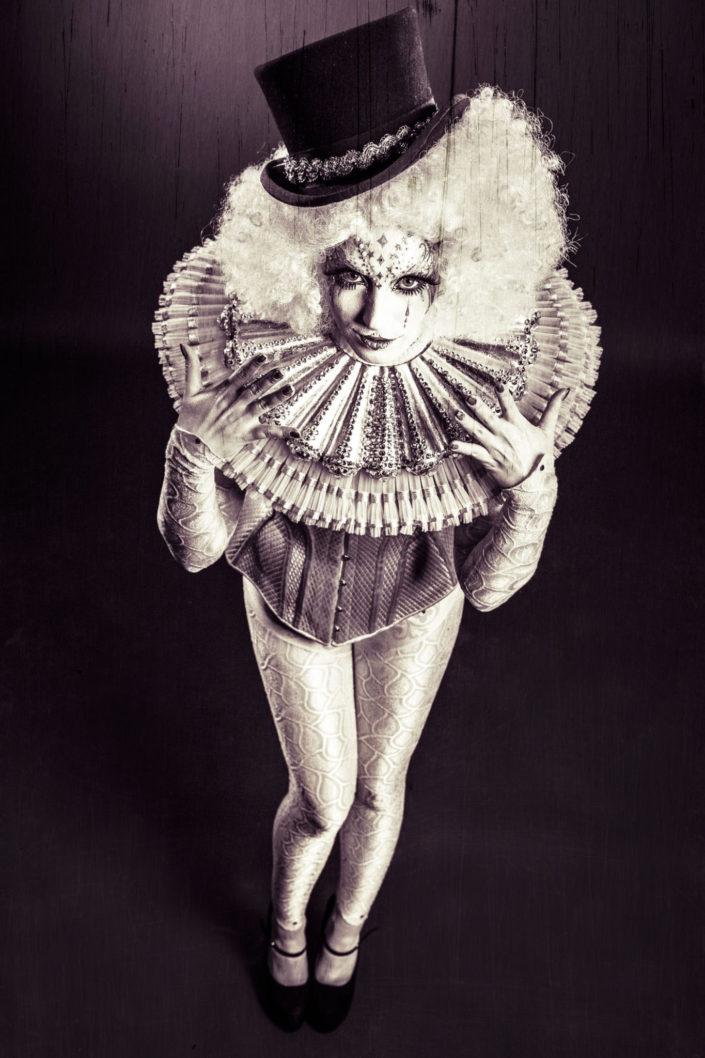 Cirque Fantastique 2015-01-05