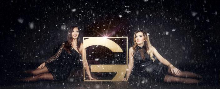 GIG Image & Logo Campaign 2016-11-16
