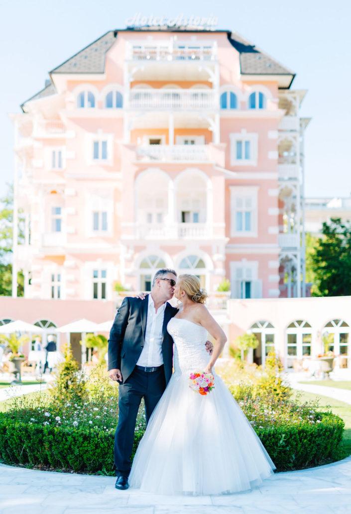 Hochzeit Elisabeth und Enzo 2016-06-10