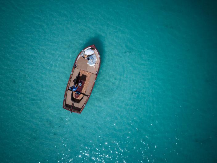 JetMarine Boote 2018-06-18