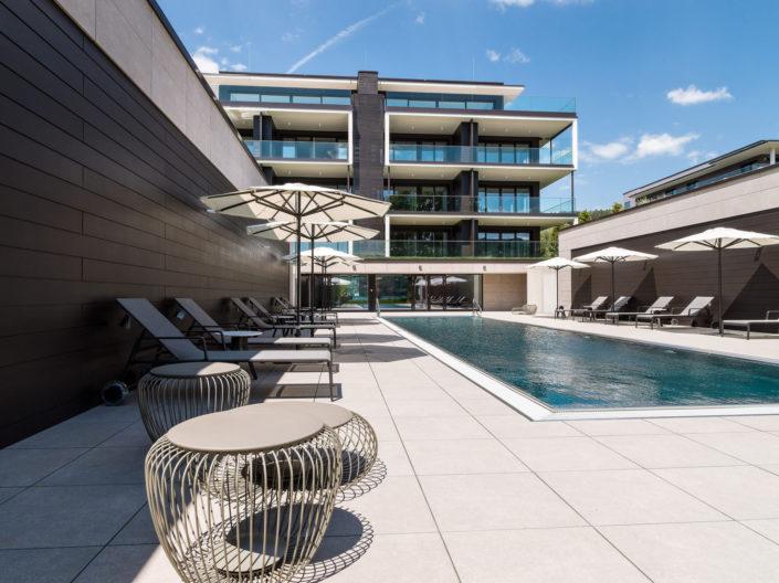 Laisseefaire Architektur 2017-05-19