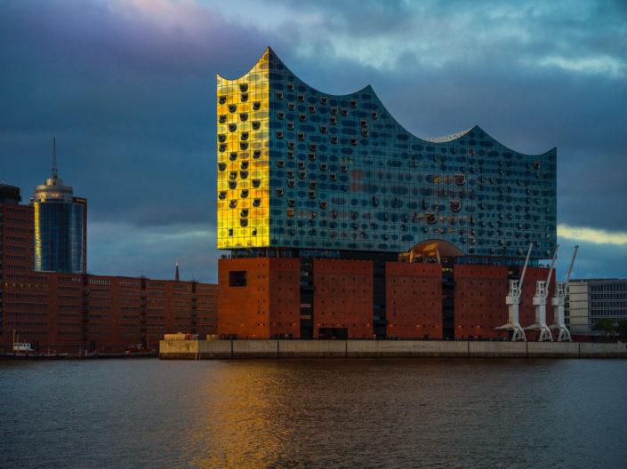 MJS Hamburg Iconic Shooting 2017-07