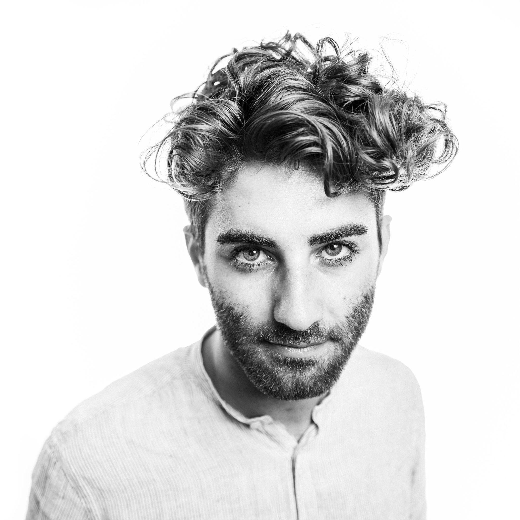 Max woelle portrait 2018 07 03 034