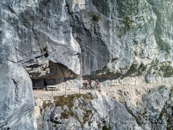 Österreich Werbung Bike Salzkammergut 2018-09-30