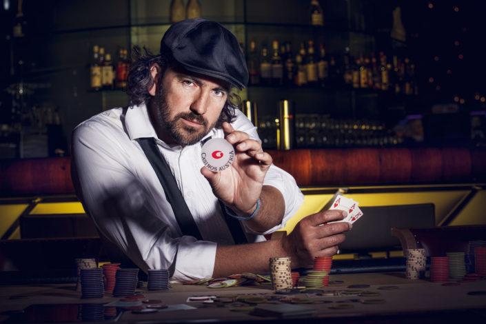 Poker EM Casino Velden