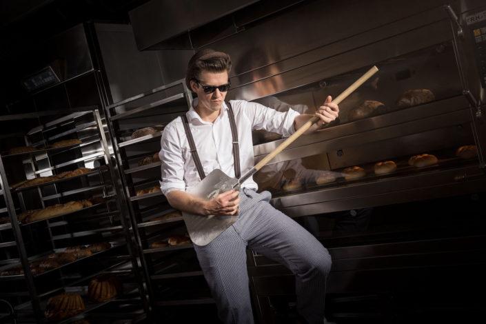 Roggn Roll bakery 2015-03-10