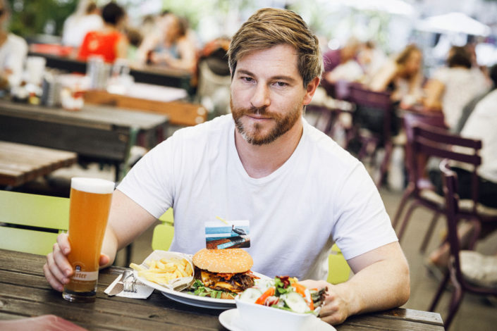 Uniwirt Lifestyle and Food 2018-06-04