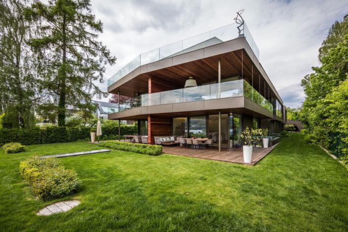 Villa Sennewald Wohnung 2014-05-07