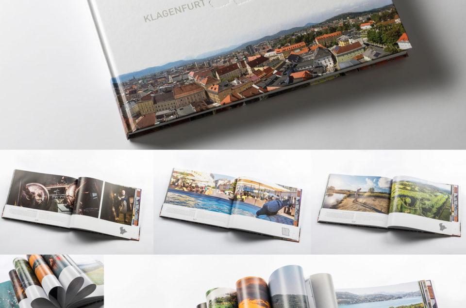 Klagenfurt 360°