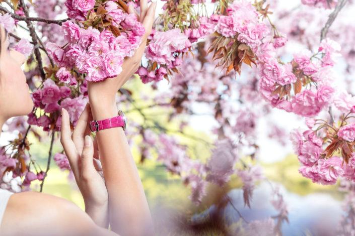 Hirsch bracelets spring 2017-04-04-033