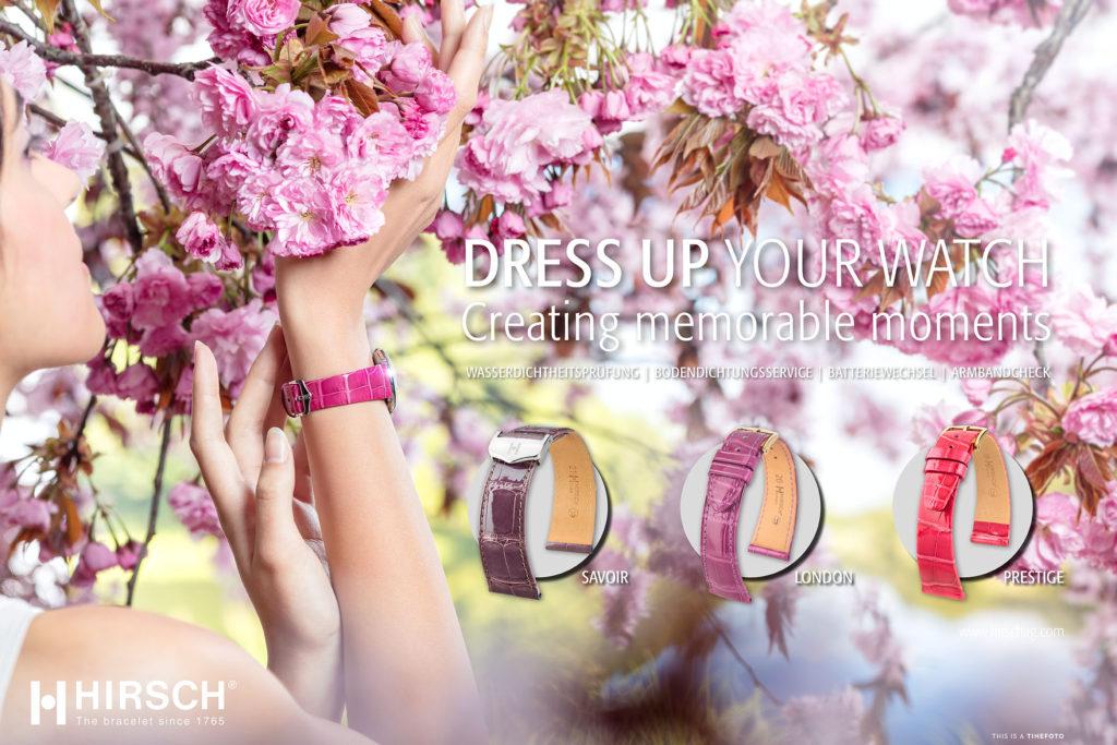 Hirsch bracelets spring 2017-04-04-246