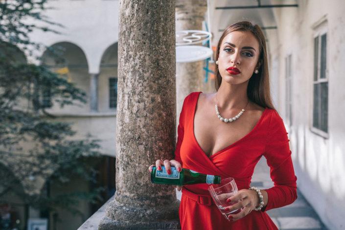 GIG The Italian Job Shooting 2017-08-08_035