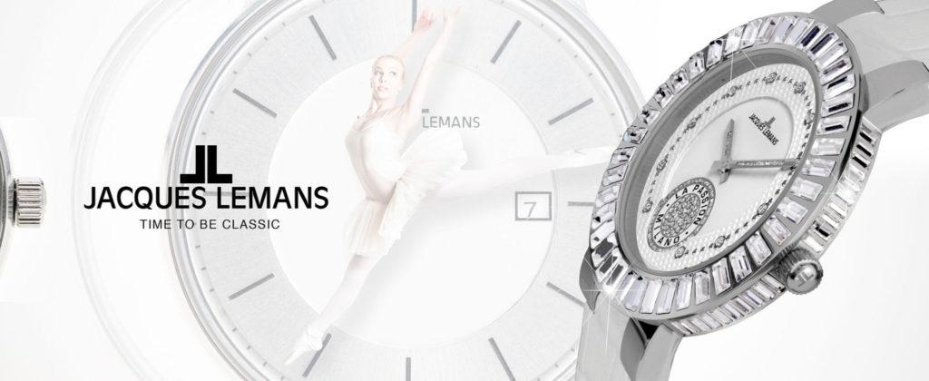 Jacques Lemans clock-faces 2013-03-04