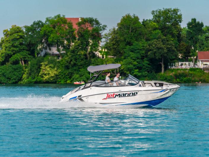 JetMarine Boote 2018-07-04