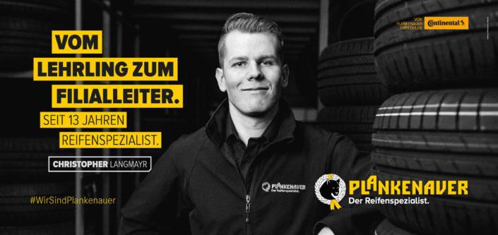 Plankenauer_Imagekampagne_2018