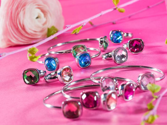 DEKOSTER Jewellery