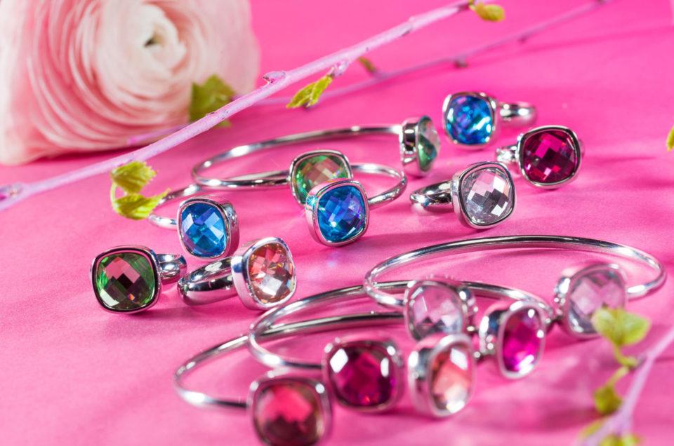 DEKOSTER Jewelery