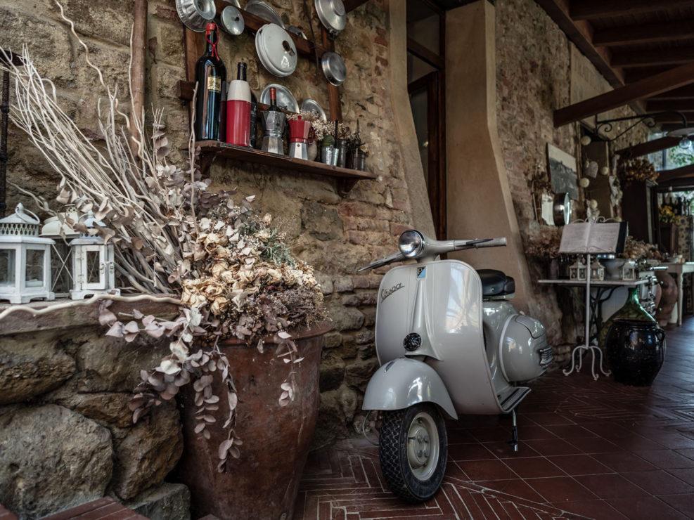 Tuscany Workshop 2018-10