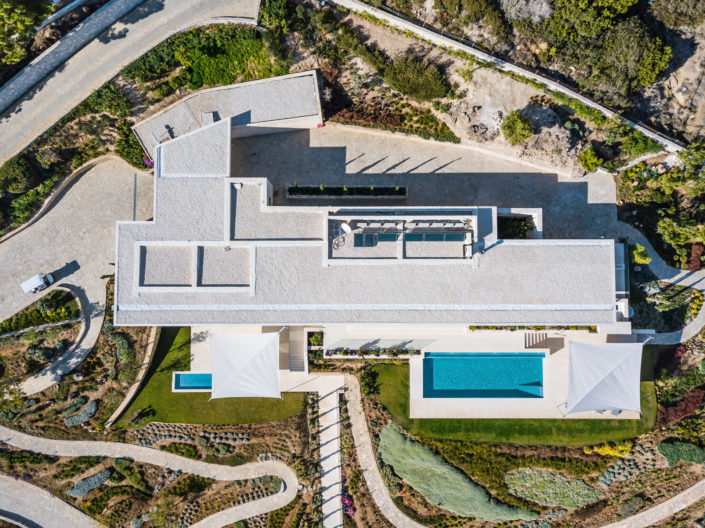 Haus RO Kreta aerial 2017-11-26