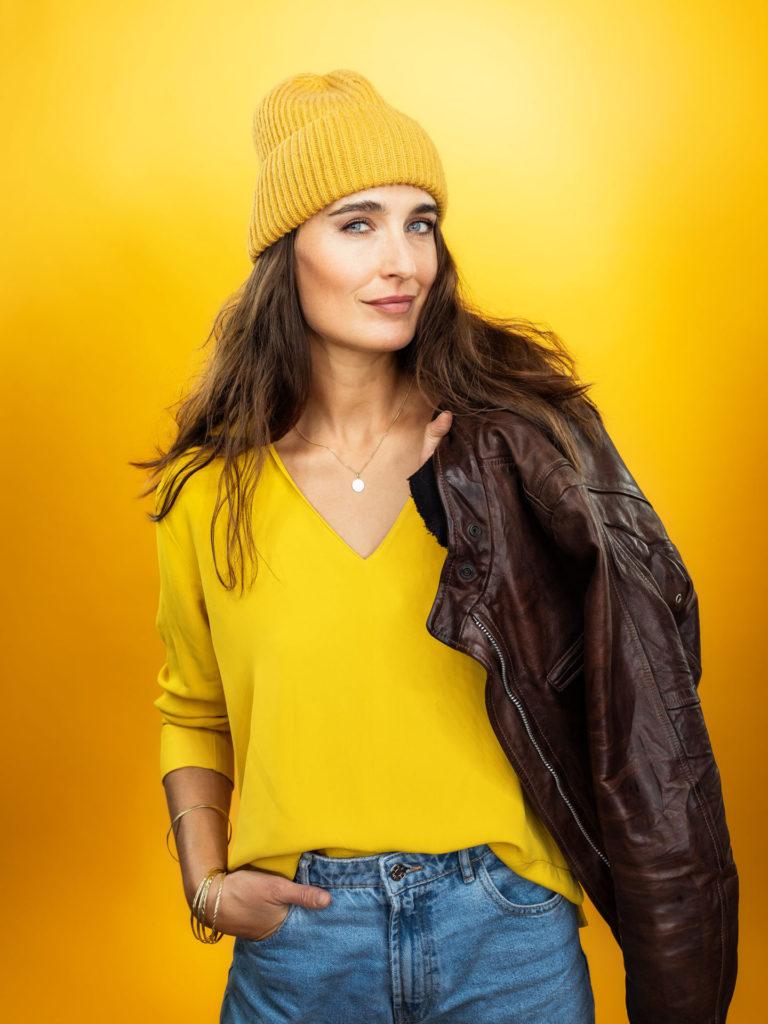 Verena Micheuz Cover Monat 2019-10-08