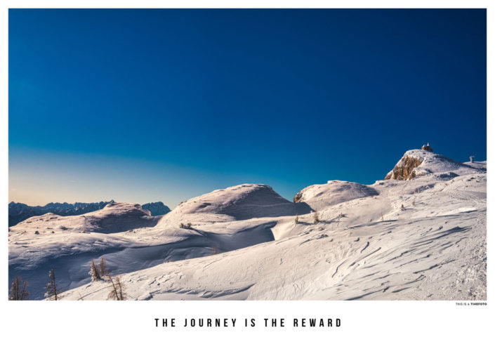 Skitour Dobratsch 2019-12-26_029