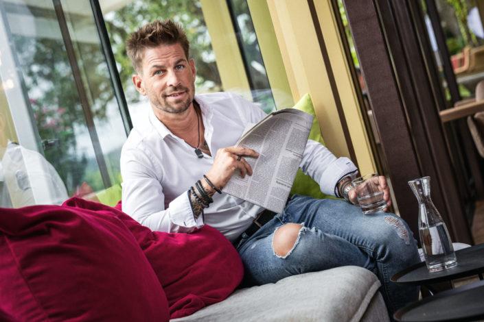 DeKoster Schmuck im Kleinen Hotel 2019-08-20