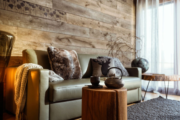 S3 Design & Home