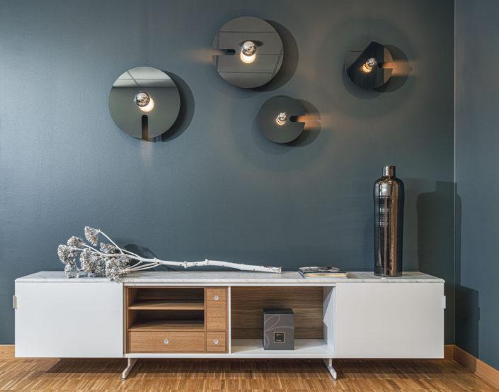 S3 Showroom Tischlerei 2020-01-22